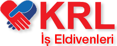 krl_logo.png